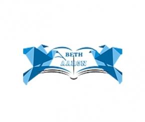 Beth Aaron - 1