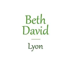 Beth David - 1