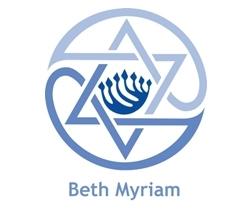 Beth Myriam - 1