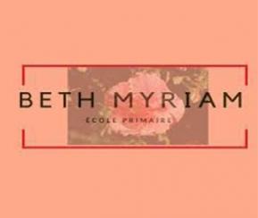 Beth Myriam - 2