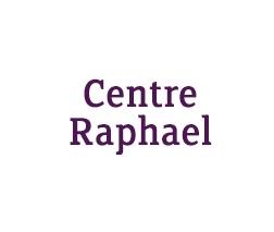Centre Raphael - 1