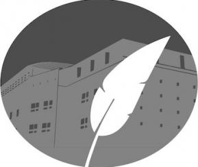 Centre socio-éducatif Loubavitch - 1