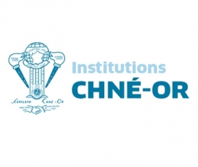 Chné or - 1
