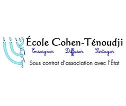 Cohen Ténoudji - 1