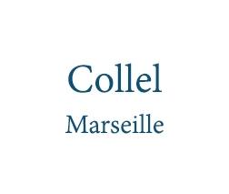 Collel - 1