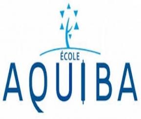 Ecole Aquiba - 1