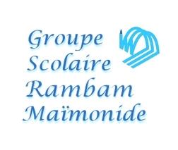 Ecole Rambam Maimonide - 1