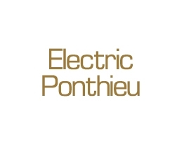 Electric Ponthieu - 1