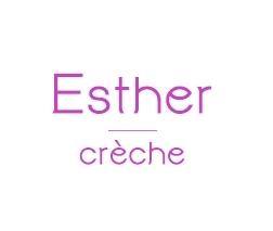 Esther loubavitch - 1
