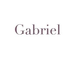 Gabriel - 1