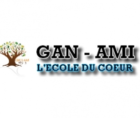 Gan ami - 1