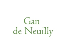 Gan de neuilly - 1
