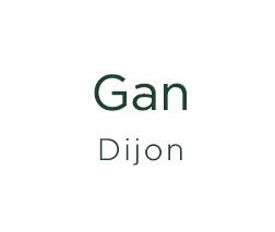 Gan Dijon - 1