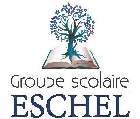 Groupe scolaire ESCHEL - 1