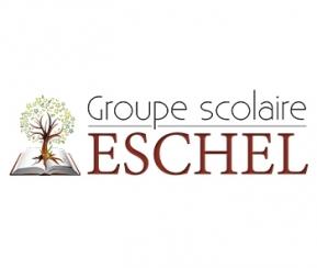 Groupe ESCHEL - 1