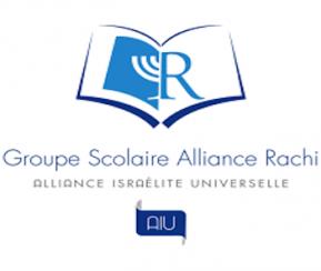 Groupe Scolaire Rachi - 1