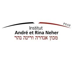 Institut Neher - 1