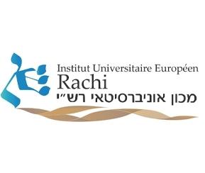 Institut universitaire Rachi - 1