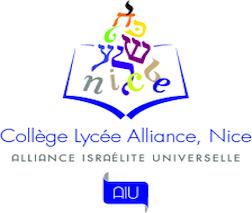 L'Alliance Nice - 1
