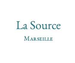La source - 1