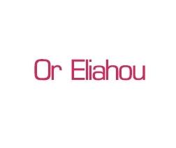 Or Eliahou - 1