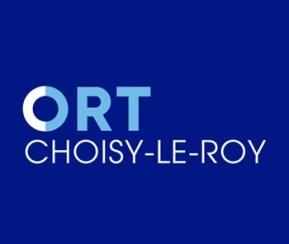 ORT Choisy - 1