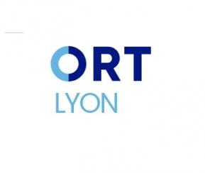 ORT - 1
