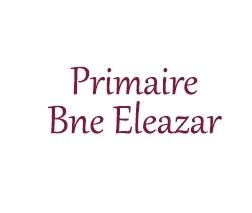 Bne Eleazar - 1