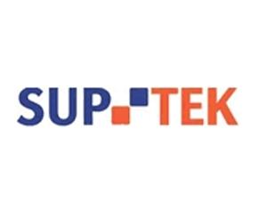 Sup Tek - 1