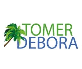 Tomer Debora - 1