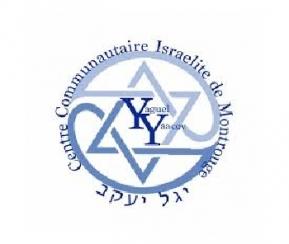 YAGUEL YAACOV - 1