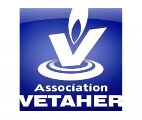 Association Vetaher - 1