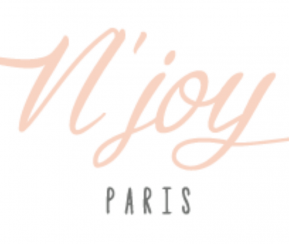 N'joy Paris Kippa - 1
