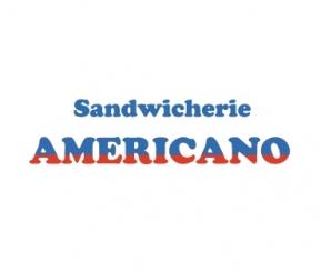 Restaurant Cacher Americano - 1
