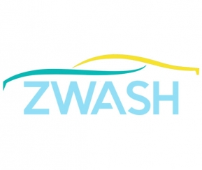 Lavage de voitures ZWASH - 1