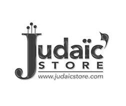 Judaic Store - 1