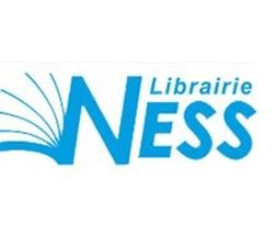 Librairie juive Librairie Ness - 1