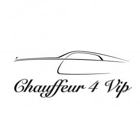 Chauffeur 4 Vip - 2