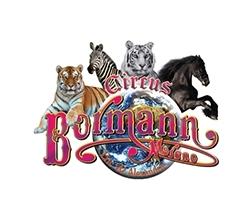 Cirque Bormann - 1