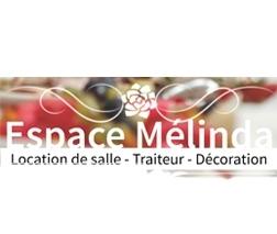 Espace Melinda - 1
