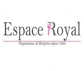 Location Salle Espace Royal - 1