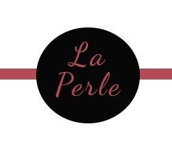 La Perle - 1