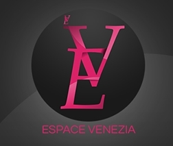 Espace Venezia - 1