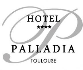 Hotel Palladia - 1