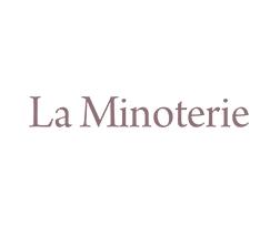 La Minoterie - 1