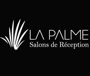 La Palme - 1