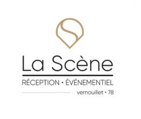 La Scène - 1