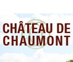 Le Château de Chaumont - 1