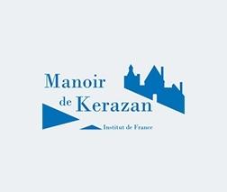 Le Manoir de Kerazan - 1