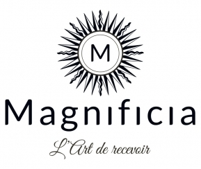Le Pavillon Josephine by Magnificia - 1
